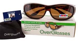 opticaid-sun-night-over-glasses-asstd.jpg