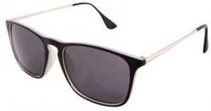 opticaid-sunglasses-various.jpg