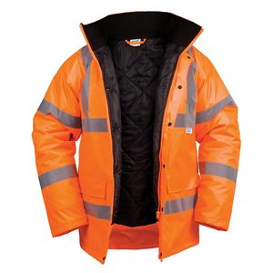 orange-high-visibility-motorway-jacket-xtra-xtra-large