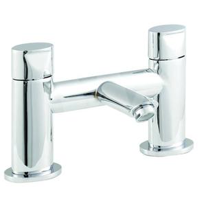 orb-2-tap-d-m-bath-filler-ref-rb5255cp.jpg