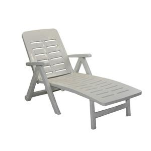 oslo-white-plastic-lounger