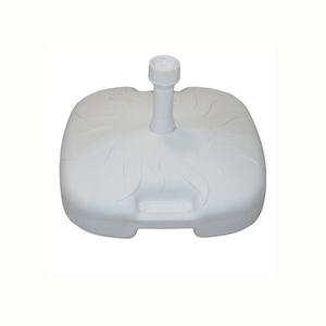 oslo-white-plastic-parasol-base-1