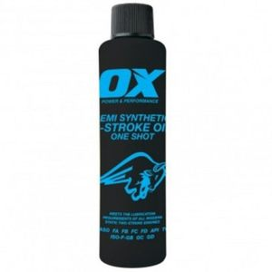 ox-100ml-one-shot-oil-ref-ox-p189301