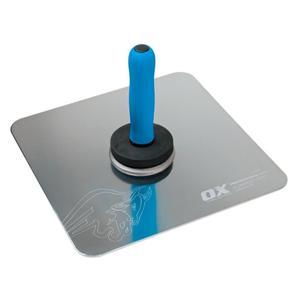 ox-alluminium-plasterers-hawk-330mm-x-330mm-ref-ox-p010513.jpg