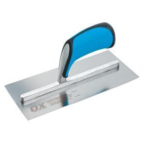 ox-stainless-steel-plasterers-trowel-115mm-x-457mm-ref-ox-p011018.jpg