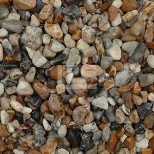oyster-pebbles-20mm-decorative-aggregate-20kg-bag-70-no-per-pallet-