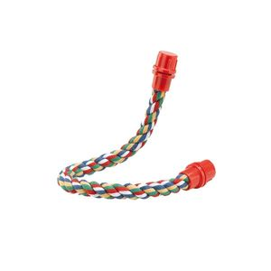 Cord Perch Medium  84114899 Pa 4114