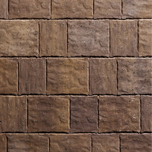 palermo-50mm-peak-stone-small-9.41sq.mtr-per-pk.jpg