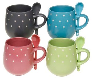 pastel-dot-mug-spoon-asst-lp22693.jpg