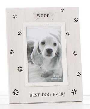 pawprints-frame-4x6-dog-55191.jpg