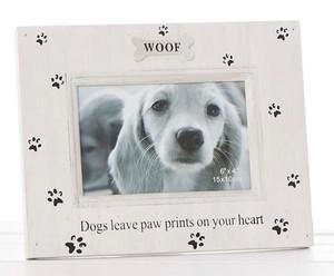 pawprints-frame-6x4-dog-55190.jpg
