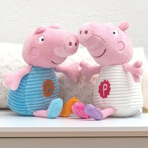 peppa-george-with-chime-rattle-pp1286.jpg