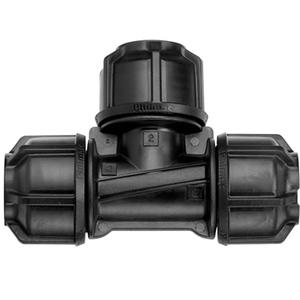 philmac-25mm-tee-9333