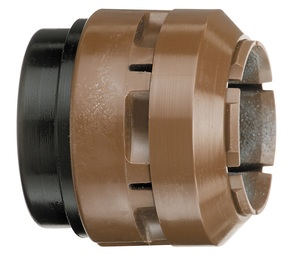 philmac-25mmx15mm-copper-insert-96032.jpg