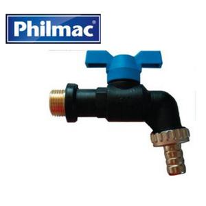 philmac-artic-bib-tap-3-4-bsp-ref-8022
