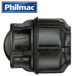 philmac-end-cap-25mm-3-4-ref-9039