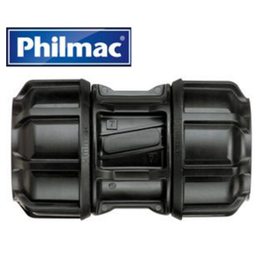 philmac-met-imp-joiner-25mm-3-4-ref-9133