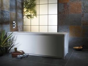 plain-white-8mm-bath-end-panel-700mm-mpp3ew.jpg