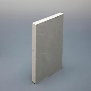 plank-2400-x-600-x-19mm-board-80-per-pallet.jpg