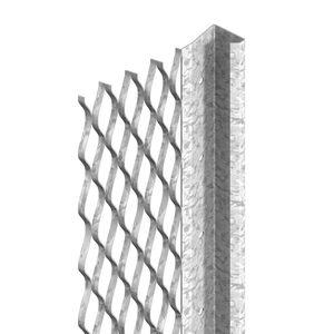 plaster-stop-bead-10mmx2.4mtr-galvanised-ps10-2.4.jpg