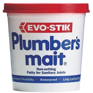 plumbers-mait-750g-456006.jpg