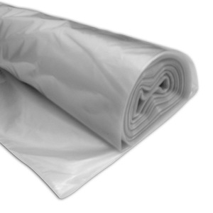 polythene-tps-heavy-duty-4mtr-x-25mtr-clear-4.5kg-260-gauge-65-mu.jpg