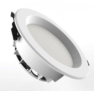 posco-led-14-watt-ac-6-down-light-dl014f