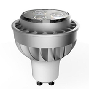 posco-led-4-watt-gu10-dimmable-lamps