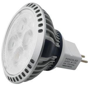 posco-led-4-watt-mr16-lamps