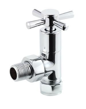 pr-futura-angle-rad-valve-cp-01805.jpg