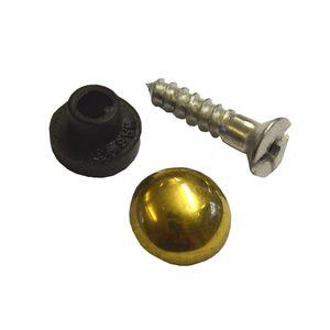 pre-pack-mirror-screws-eb-32mm-pk4-ref-fa41p.jpg