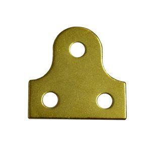 pre-pack-plain-glass-plate-eb-38mm-pk4-ref-mf14p.jpg