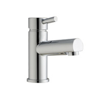 premiere-basin-mixer-with-push-waste-ref-tap101