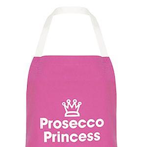 Procecco Princess (pink)
