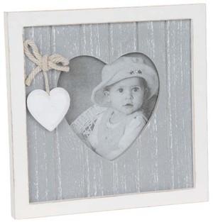 provence-grey-heart-frame-3-x-3-42210-.jpg