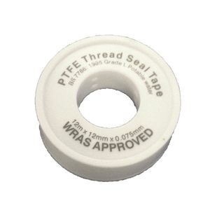 ptfe-water-tape-12mm-x-12mtr-bs-standard-ref-pf00002.jpg