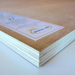 q-mark-bbb-ext-hardwood-to-fsc-plywood-2440x122x25mm-en636-3s-f-