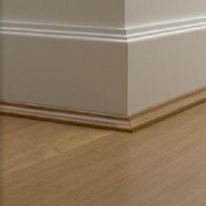 quickstep-scotia-natural-varnish-french-oak-2.4mtr.jpg