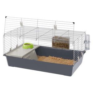 Rabbit Cage 100 57052370