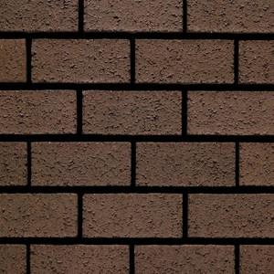 ravenhead-bracken-brown-brick.JPG