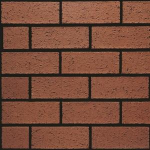 ravenhead-red-rustic-brick-73mm.jpg