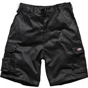 redhawk-cargo-shorts-36-waist-black