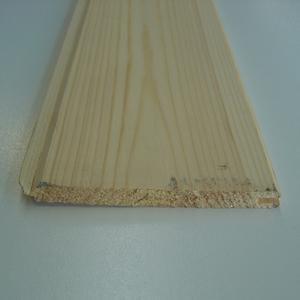 redwood-12-5x100mm-ptgvj1s-p-1