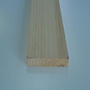 redwood-16x50mm-doorstop-p-1