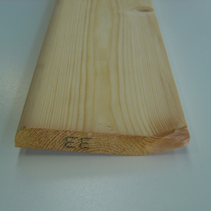 redwood-19x100mm-pencil-round-chamfered-skirting-p-1