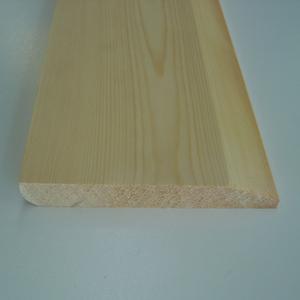 redwood-19x125mm-pencil-round-chamf-skirting-p-1