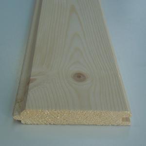 redwood-19x125mm-ptgvj1s-p-1
