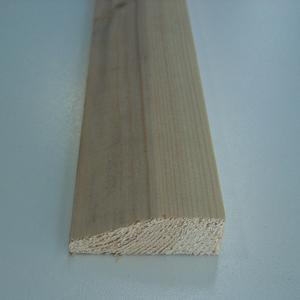 redwood-19x50mm-chamfered-architrave-p-1