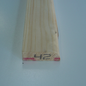 redwood-19x50mm-pencil-round-architrave-p-1