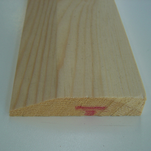 redwood-19x75mm-chamfered-skirting-p-1
